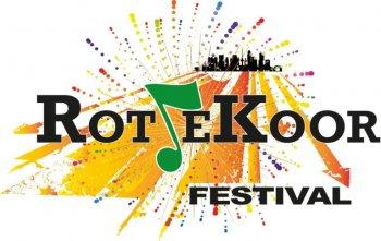 Deelname Festival Rotjekoor 2020